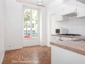 3468 - Location Appartement - 1 pièces - 27 m² - Paris (75) - Bastille / Charonne / Roquette